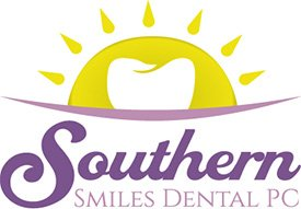 Dentist - Oklahoma City, OK | Southern Smiles Dental PC