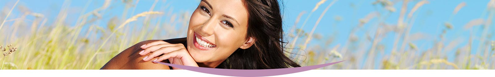 cosmetic dentistry In Oklahoma City